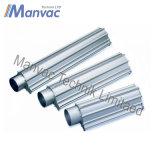 Souffleurs en aluminium d'effet de Coanda de haute performance