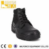 Caricamenti del sistema della polizia militare del tessuto di nylon del cuoio genuino mini