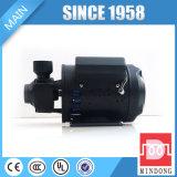 ANTREIBER-Wasser-Pumpe des Fabrik-Preis-Pm16 Messingaluminium