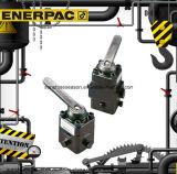 De originele Verre Hand RichtingKleppen van de Controle Enerpac