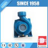 Bomba de agua centrífuga eléctrica de la capacidad Hf/7br de la serie del Hf alta al mercado de Iraq (4HP)