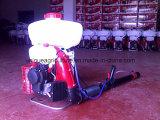 Pulvérisateur de pouvoir de sac à dos (UQ-423)