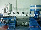 Starlink/Xingzhong PU/TPUの安全履物の鋳造機械