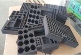 Gestempelschnittene EVA-schützende Verpackungs-Kissen EVA-Schaumgummi-Form/Form