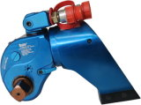 Гидровлический ключ вращающего момента с ручными резцами електричюеских инструментов Elongator гидровлическими