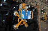 Lifter 250kgs всасывания вакуума пластичного насоса стеклянный