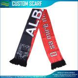 ファンスカーフ/フットボールのスカーフ/汚れのスカーフ/アラブ首長国連邦のスカーフ(J-NF19F10029)