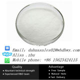 Polvere steroide CAS 2446-23-3 Turinabol di elevata purezza di 99%