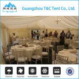 Gazebo multi de jardin de tentes de but de Famiry pour l'événement de mariage