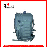 Military Green Style Medical Rucksack