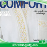 Robes de coton pas cher professionnelles