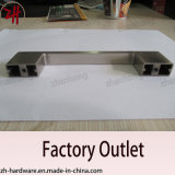 Fabrik-Großverkauf-Zink-Legierungs-Schrank-Griff-Möbel-Griff (ZH-1090)