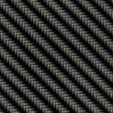 [0.5m largos] película Printable da impressão de transferência da água de Hydrographics da fibra do carbono de Kingtop para a energia hidráulica Wdf016-5 de mergulho