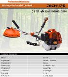 Триммер Bc330 низкой цены конкурсный