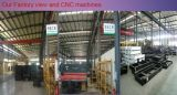 Dieselgenerator 80kVA-825kVA angeschalten durch chinesischen Sdec Motor (shangchai Motor)