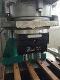 Alesatrice esportatrice di vendita calda Wf65-1j della cerniera capa singola