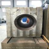 最もよい価格および高い発電の製品機械
