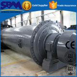Feito no preço seco do equipamento do moinho de esfera de China