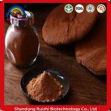 Порошок Ganoderma естественного ясного порошка выдержки Ganoderma ясный
