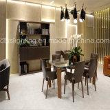 특별 전용실 Decorotion를 위한 현대 디자인 펀던트 램프 철 & 알루미늄 펀던트 램프
