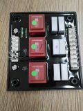 Regulador de tensão automática R731, Leroy Somer AVR R731