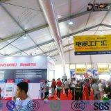 Climatiseur portatif de tente de 29 tonnes Aircon commercial pour le système de refroidissement central