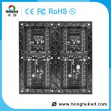 tablilla de anuncios de interior de alquiler de LED de 1400CD/M2 P3 para la etapa