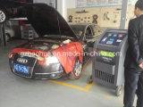 Macchina Refrigerant del A/C Recovery&Charging