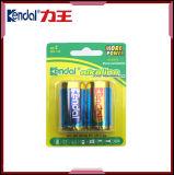 Kendalのアルカリ電池Lr14 C Am2の乾電池