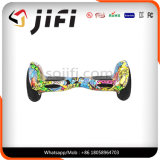 スクーターのCitycocoの電気スクーター、2つの車輪のスマートなバランスの電気スクーター