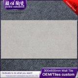 Mattonelle di ceramica della parete delle nuove di disegno di Foshan 300*600 mattonelle della stanza da bagno