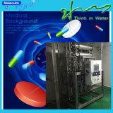GMP/USP gezuiverd Water voor Farmaceutische Industrie Cj1230