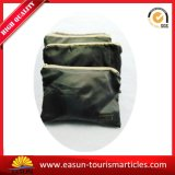 Sac 100% Polyester Economy Class Pouch