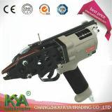 [ك-660] خنزير حل مسدّس مدفع لأنّ فراش صناعة