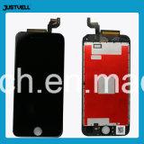 Индикация мобильного телефона для экрана iPhone 6s 6plus LCD