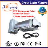 Балласт освещения эффективности изготовления 91% растет светлое приспособление для парника с UL