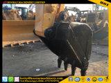 Excavador usado 320cl, excavador usado del gato, excavador usado 320cl de la oruga 320c
