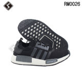 Kids Fashion Sports Running Leisure Shoes