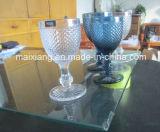 Servicio de cerámica, del vidrio y del regalo China del examen del servicio/control de calidad/servicio del examen del producto