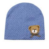 Sombrero libre del bebé de la impresión de la talla 15031