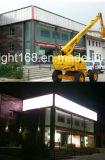 Prezzo poco costoso di 220V /110V LED dell'indicatore luminoso all'ingrosso del modulo