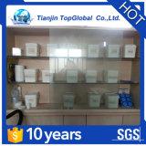 熱い販売SDIC 60%のための最もよいfacoryおよびよい価格