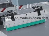 JB reeks 3/4 Automatische Machine van de Druk van het Scherm (jb-1280II)