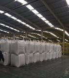 Preços do fosfato DAP18-46-0 do Diammonium da exportação da fábrica do fertilizante