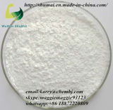 Esteroides anabólicos 4-Chlorodehydromethyltestosterone Turinabol