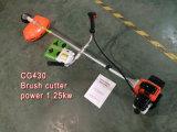 2 prezzo superiore Cina della taglierina di spazzola della taglierina di spazzola della taglierina di spazzola del colpo Cg430 43cc