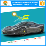 pellicola solare della tinta della finestra dell'automobile 3m dell'isolamento termico di riflessione bassa di buona qualità di 1.52*30m alta