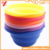 De kleurrijke Emmer Customed van het Silicone van de Weerstand van de Schuring (yb-u-115)