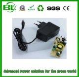 Caricabatteria poco costoso di prezzi per il caricatore rapido della batteria del Li-Polimero del litio dello Li-ione di 3s 1A