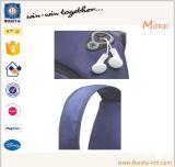 Neuer Entwurfs-müßiger Schulter-Beutel-Mann-Schulter-Rucksack-Beutel mit Kopfhörer-Loch
